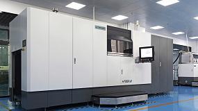 Foto de Farsoon entrega en China el mayor pedido de equipos de fabricación aditiva de polímeros de 2020