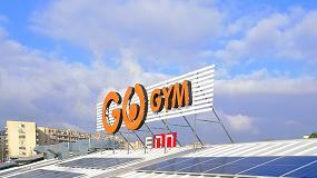 Foto de Ecoinside cria programa de poupança energética específico para ginásios