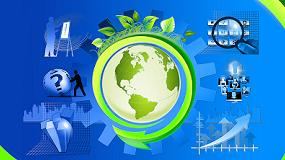 Foto de UNAVE-UA promove curso de Introdução à Economia Circular