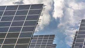 Foto de Armazenamento energético e produção de renováveis são fatores-chave para a economia circular