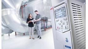Foto de La necesidad de sistemas de climatización flexibles y dinámicos en entornos laborales cambiantes