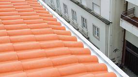 Foto de Portugal conta com 620 milhões de euros até 2026 para aplicar em eficiência energética em edifícios