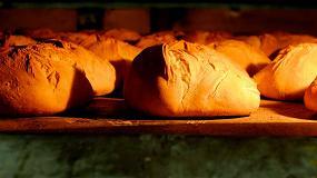 Foto de Prevención y protección de los trabajadores en las panaderías y pastelerías
