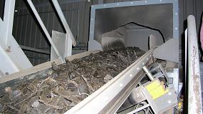 Foto de La industria cementera española evita anualmente que 2,25 millones de toneladas de residuos acaben en vertederos
