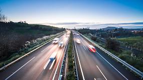 Foto de Beneficios sociales del Modelo de Concesión en la gestión de Carreteras
