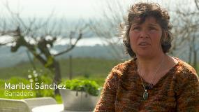Foto de Inlac destaca el papel de las mujeres en la producción láctea de Castilla y León