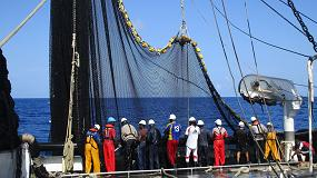 Foto de AENOR lanza una nueva web para impulsar el consumo responsable de atún