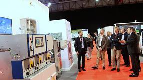 Foto de Enerxétika celebra a sua terceira edição em novembro de 2021