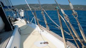 Foto de Las ventas de embarcaciones crecen un 57,6% en Catalunya y un 29,3% en el conjunto del Estado en el mes de septiembre