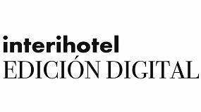 Foto de La próxima edición de Interihotel, el evento referente en interiorismo de hoteles, será digital