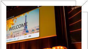 Foto de 'TBB.Connect': o ponto de encontro digital para o ecossistema de energia sustentável europeu