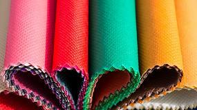 Foto de La Sanidad reclama protección: el tejido no tejido es una excelente alternativa