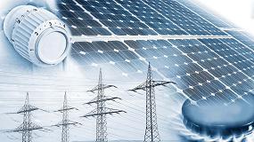 Foto de ERSE realiza estudo sobre literacia dos consumidores de energia