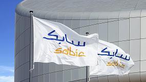 Foto de Sabic autonomiza negócio de especialidades