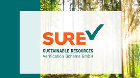 Foto de Nueva herramienta para demostrar el uso sostenible de la biomasa en el sector energético