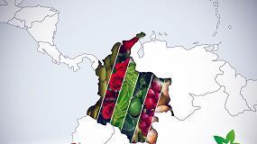 Foto de Seipasa distribuirá sus productos en Colombia gracias a un acuerdo con Agromilenio