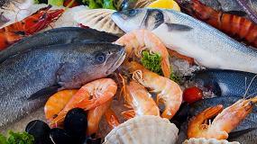 Foto de Los alimentos procedentes del mar representarán el 25% de la proteína necesaria para alimentar a la población mundial en 2050