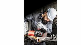 Foto de Disset Tools presenta Raider y Topmaster, sus marcas de herramientas manuales y eléctricas