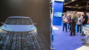 Foto de Trafic 2021, más digital e interactivo