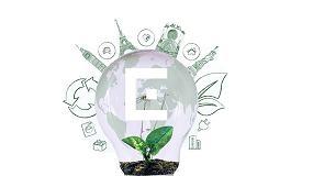 Foto de Repsol e ELIX Polymers assinam acordo de colaboração no âmbito da economia circular
