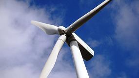 Foto de São Tomé e Príncipe: energia sustentável para acelerar a recuperação verde pós Covid-19 em debate