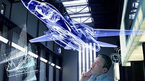 Foto de El futuro de la aviación, a debate