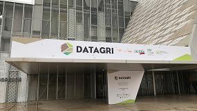 Foto de Datagri 2020 publica el programa oficial y abre el periodo de inscripciones gratuitas