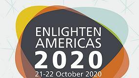 Foto de IALD Enlighten Americas 2020 reunió en línea a profesionales de la iluminación de todo el mundo