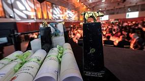 Foto de 14 provincias agrupan 173 nominaciones a los Porc d'Or 2020