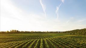 Foto de LIPOR organizou webinar sobre a importância dos solos para a agricultura