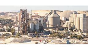 Foto de LafargeHolcim y Carbon Clean desarrollarán una planta de captura y uso de carbono a gran escala