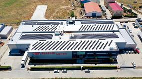 Foto de EDF Solar instala en Castilla y León el 60 % de la potencia fotovoltaica implantada en la comunidad en 2020