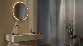 Foto de Occhio amplía la galardonada serie Mito con sus nuevas luminarias de espejo
