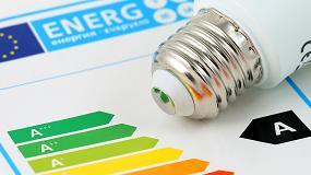 Foto de OE2021: famílias carenciadas vão ter 'vouchers' para melhorar eficiência energética dos edifícios