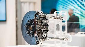 Foto de La comunidad mundial de la fabricación aditiva se reúne virtualmente en Formnext Connect 2020