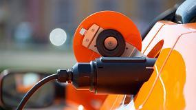 Foto de Proyecto para automatizar y digitalizar el reciclado de baterías de coche