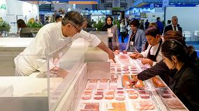 Foto de Seafood Expo Global/Seafood Processing Global se pospone a 2021