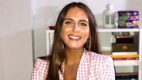 Foto de Entrevista a Sofía García, Marketing Manager of Mediterranean Europe en Subway