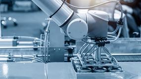 Foto de Industria 4.0 en alimentación: crítico para la supervivencia de las empresas