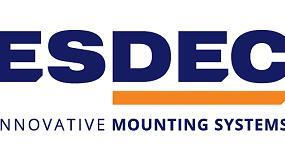 Foto de Esdec (apresentação)