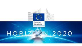 Foto de Arranca el proyecto Happening para promover la climatización limpia y eficiente en los hogares europeos
