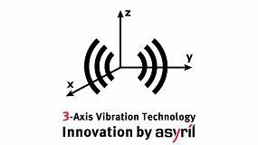 """Foto de Asycube, de Asyril: """"El alimentador flexible para la industria actual y futura"""""""