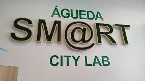 Foto de Laboratório Vivo para a descarbonização dinamiza ciclo de workshops em Águeda