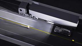 Foto de El LED se impone como tecnología de iluminación en automoción con avances en el campo de la movilidad conectada