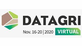 Foto de Datagri 2020 presenta las 5 mega-tendencias post-COVID en el sector agroalimentario