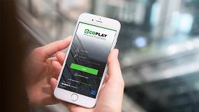 Foto de ECOplay: a aplicação móvel que o ajuda a poupar energia