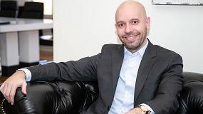 Foto de Entrevista a José Manuel García Gavilán, Country Manager de Blue Prism para España y Portugal