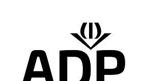 Foto de ADP Fertilizantes (apresentação)
