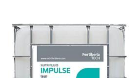 Foto de Nutrifluid IMPULSE (ficha de produto)