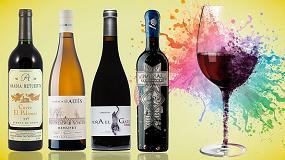 Foto de Conoce los vinos que se catarán en el Fórum Vivínium